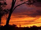 8239 Gordonsville Road - Photo 43