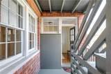 910 Tilden Street - Photo 47