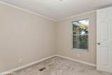27049 Gordon Lane - Photo 11
