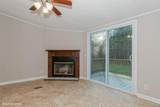 27049 Gordon Lane - Photo 9