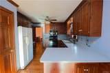 14401 Michaels Ridge Road - Photo 26
