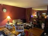 705 Jefferson Place - Photo 4