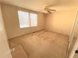 6419 Philbrook Road - Photo 13
