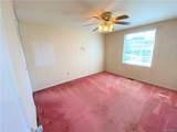 6419 Philbrook Road - Photo 14