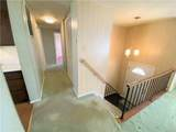 6419 Philbrook Road - Photo 4
