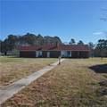 4513 Windmill Point Road - Photo 12