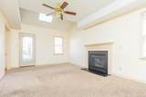 14808 Highberry Woods Drive - Photo 12