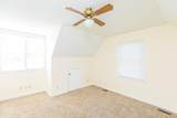 14808 Highberry Woods Drive - Photo 40