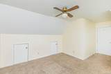 14808 Highberry Woods Drive - Photo 42