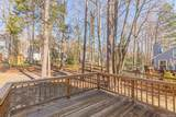 14808 Highberry Woods Drive - Photo 43