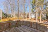 14808 Highberry Woods Drive - Photo 44