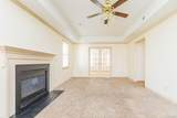 14808 Highberry Woods Drive - Photo 9