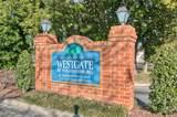 2202 Westgate Circle - Photo 39