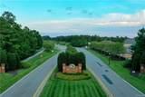5676 Villa Green Drive - Photo 32