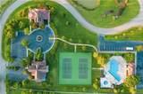 5676 Villa Green Drive - Photo 33