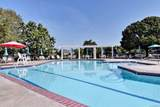 5676 Villa Green Drive - Photo 36