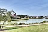 5676 Villa Green Drive - Photo 40