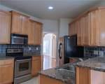 5676 Villa Green Drive - Photo 8