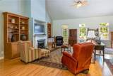 11325 River Land Hills - Photo 4