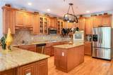 11325 River Land Hills - Photo 7