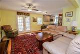 3369 Holly Woods Court - Photo 10