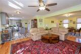 3369 Holly Woods Court - Photo 11