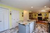 3369 Holly Woods Court - Photo 18