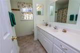 3369 Holly Woods Court - Photo 22