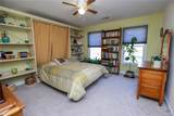 3369 Holly Woods Court - Photo 24