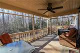3369 Holly Woods Court - Photo 29