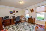 3369 Holly Woods Court - Photo 4