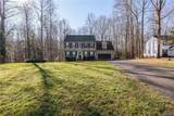 3369 Holly Woods Court - Photo 41