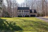 3369 Holly Woods Court - Photo 45