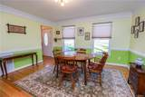 3369 Holly Woods Court - Photo 5