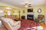 3369 Holly Woods Court - Photo 8