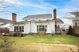 13916 Pagehurst Terrace - Photo 26