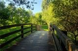 15513 Wolfboro Road - Photo 42