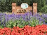 5551 Tyshire Parkway - Photo 2