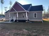 6187 Community House Road - Photo 1
