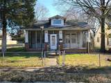 1400 Lynhaven Avenue - Photo 1