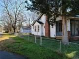 1400 Lynhaven Avenue - Photo 2