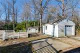 9213 Kennesaw Road - Photo 29