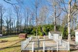 9213 Kennesaw Road - Photo 31