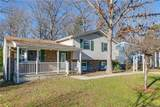 9213 Kennesaw Road - Photo 36