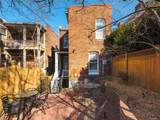 2205 Broad Street - Photo 41