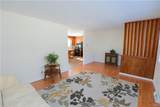 7805 River Road - Photo 12
