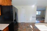 7805 River Road - Photo 22