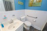 7805 River Road - Photo 23