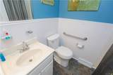 7805 River Road - Photo 24