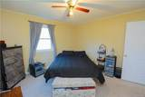 7805 River Road - Photo 30